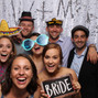 Most Fun Photo Booths 7
