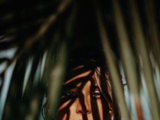 PhotoStudio Rykova Elena 4