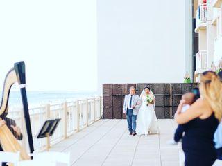 Hilton Garden Inn Virginia Beach Oceanfront 3