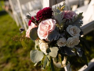 JP Wedding Flowers 2