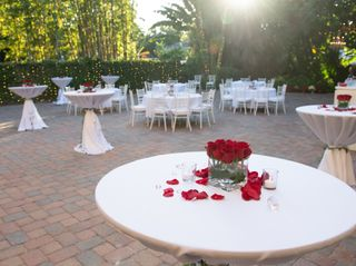 Nellie's Catering 7