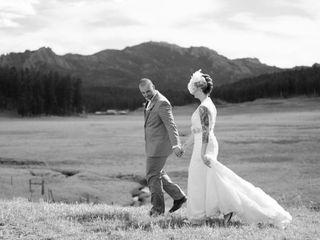 Cadey Reisner Weddings 3