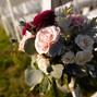 JP Wedding Flowers 15