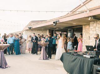 JK Wedding Events 3