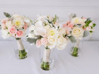 Madison Floral 2