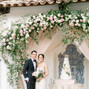 A Good Affair Wedding and Event Production 15