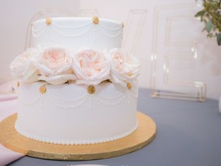Cake Delight 2