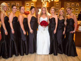 VESA DRESSES 6