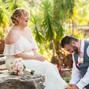 Holiday Inn Club Vacations At Orange Lake Resort Kissimmee 7
