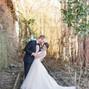Audrey Herron Photography, LLC 10