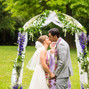 The Purple Iris at Hartwood Mansion 14
