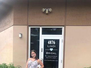 LinDi Bridal 3