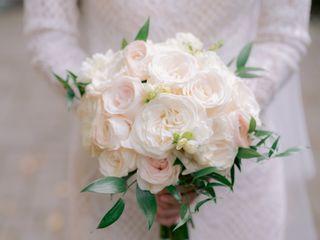Bride & Blossom 5