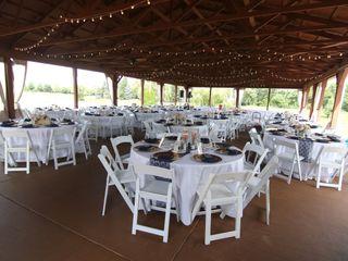 Fox Hills Golf and Banquet Center 5