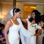 Wedding Elegance by Design 78