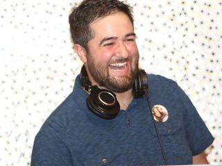 DJ Asher 2