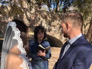 Matrimonies by Anna 3