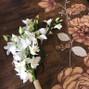 WholeBlossoms.com 18