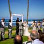 Sheraton Kauai Resort 9