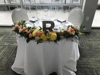 Rockcastle Florist 4
