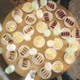 Monzu Bakery & Custom Cakes (Bistro) 10