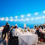 Julia and Evita Wedding Planning Events 15