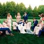 Digital Spark Weddings 16