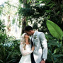 Kelli Shawn Brides 18