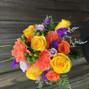 Breitinger's Flowers 4