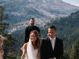 Sierra-at-Tahoe 2