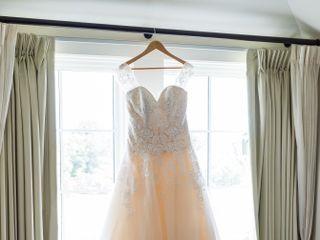 White Swan Bridal 2