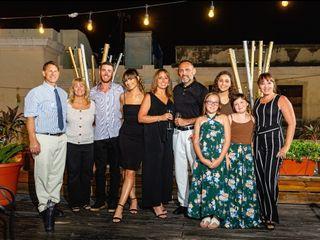 Puerto Rico Destination Weddings 2
