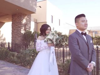D.P. Weddings 4