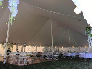 Joliet Tent Company 2