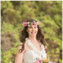 Simple Maui Wedding 9