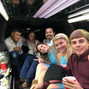 Clean Ride Limo 5
