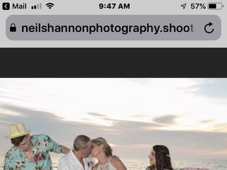 Neil Shannon Photography 7