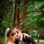 Lindsey Poyar Photography 6
