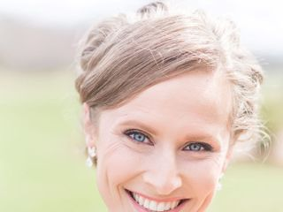 Karen Michelle Clark 2