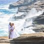 Islander Weddings 9