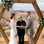 Wedding Vows Las Vegas 6