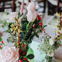 The French Bouquet Florist 13