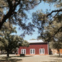 The Texas Hall 11