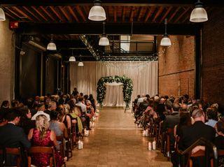 Angelica & Co. Weddings 7