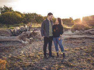 Joan & Matt Williams Photography 1