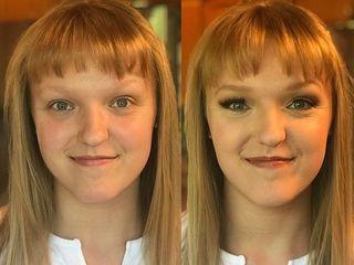 Karlee Beauty 3