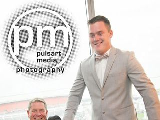 Pulsart Media 2