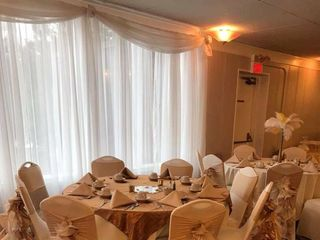 Michaud's Catering & Event Center 6