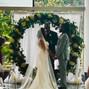 Kendra Lee Event & Wedding Planner 11