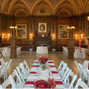 Cava Catering and Events 8